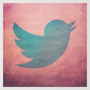 Frieri på Twitter
